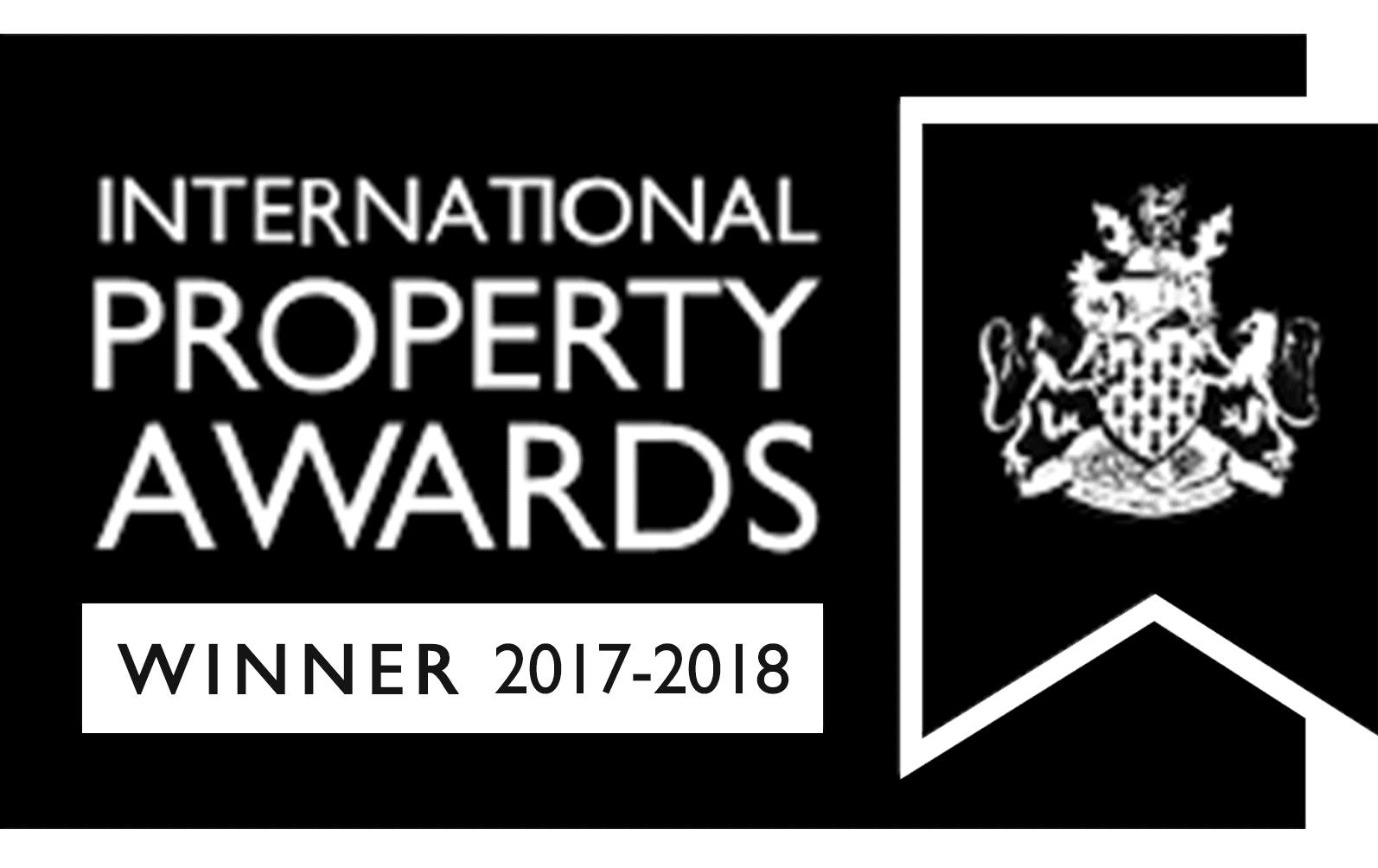 International Property Awards 2017-18