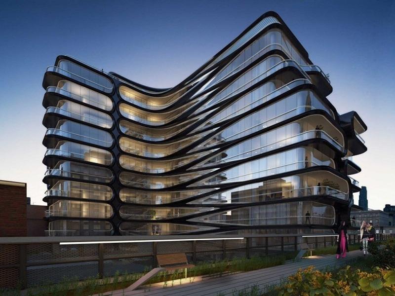 Із запуском NAI Ukraine компанія Urban Experts продовжить надання архітектурних і консалтингових послуг