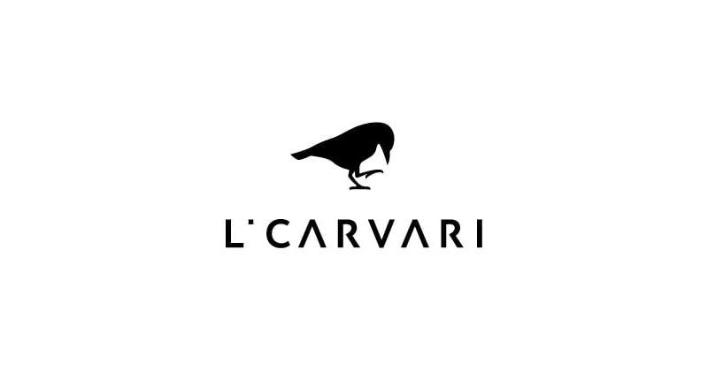 Український бренд L'Carvari відкриває новий магазин у Lavina Mall