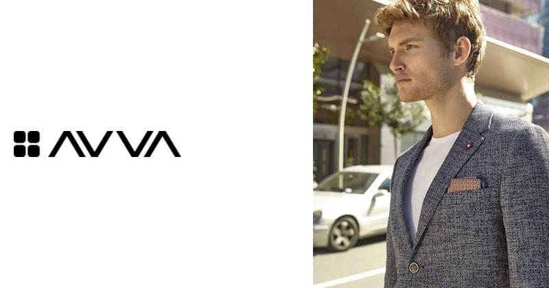 Перший в Україні магазин бренду AVVA відкриється в Blockbuster Mall