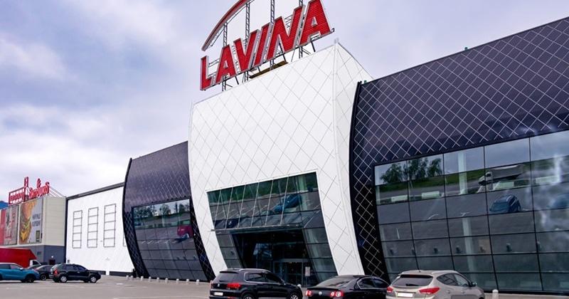 «Після появи інформації про вихід брендів H&M, IKEA та Koton на ринок України, ми не зупиняємося і продовжуємо переговори з численними міжнародними ритейлерами про їхній вихід на ринок країни» – CEO NAI Ukraine Віталій Бойко