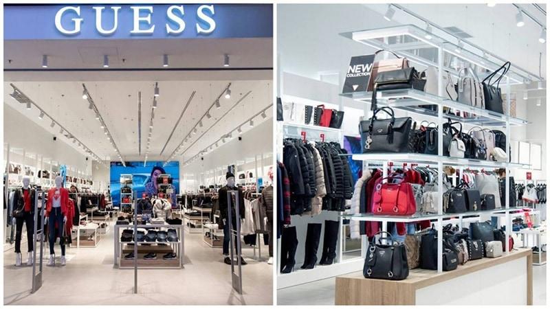 Lavina-Mall-Guess
