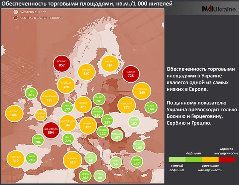 Obespechennost-torgovymy-ploshhadyamy-Evropa.jpg.pagespeed.ce.pNwlv9KLWN