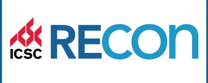 Проекти NAI Ukraine будуть представлені на найбільшій у світі міжнародній виставці торговельної нерухомості RECon у Лас-Вегасі
