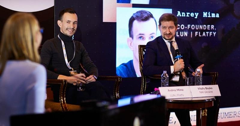 Глобальні тренди на локальних ринках. Чи є відмінності між роботою консультантів і архітекторів в Казахстані і Україні?