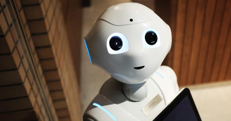 NAI Global: 4 технології, за якими варто спостерігати у 2018 році