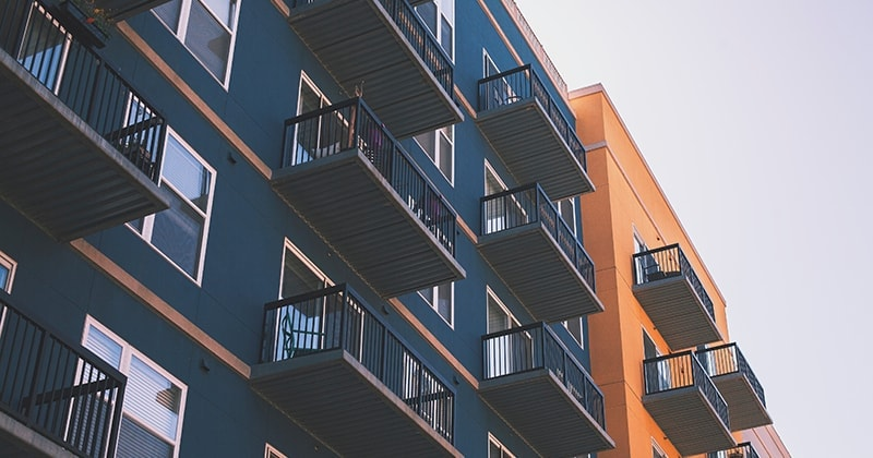 Насколько развит рынок апартаментов? Участники пресс-завтрака NAI Ukraine проанализировали перспективы апартаментной недвижимости в Украине