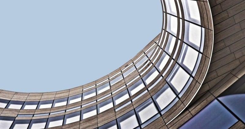«Істотні інвестиції в об'єкти нерухомості не можна здійснювати без попередніх експертних досліджень» – CEO NAI Ukraine Віталій Бойко