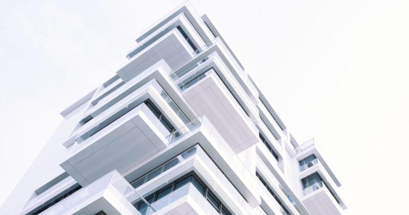 NAI Ukraine бере участь у розробці нової класифікації на ринку житлової нерухомості