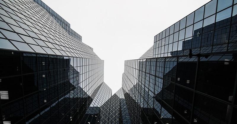 NAI Ukraine запускает новое направление услуг – брокеридж офисной недвижимости