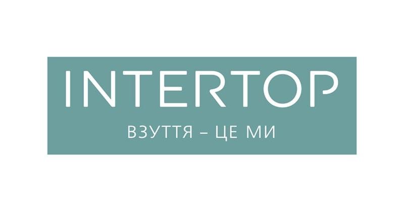 INTERTOP Ukraine відкриває 9 нових магазинів у ТРЦ Blockbuster Mall