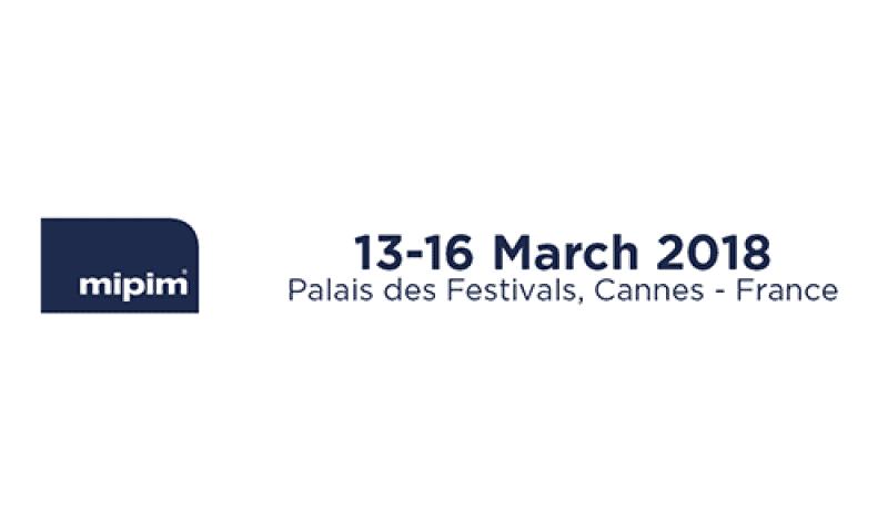 NAI Ukraine представляє Україну на міжнародному стенді NAI Global на MIPIM 2018