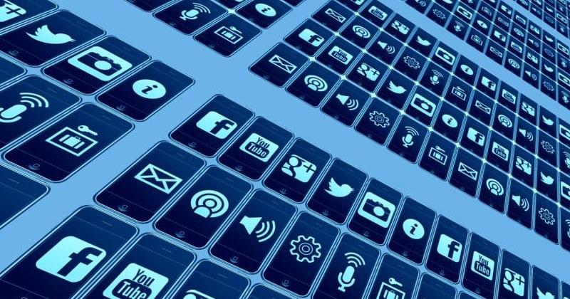 NAI Global: Соціальні мережі та комерційна нерухомість – 5 кроків до успіху