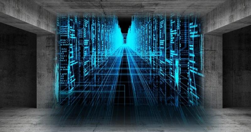 NAI Global: 5 способів, у які штучний інтелект змінює комерційну нерухомість
