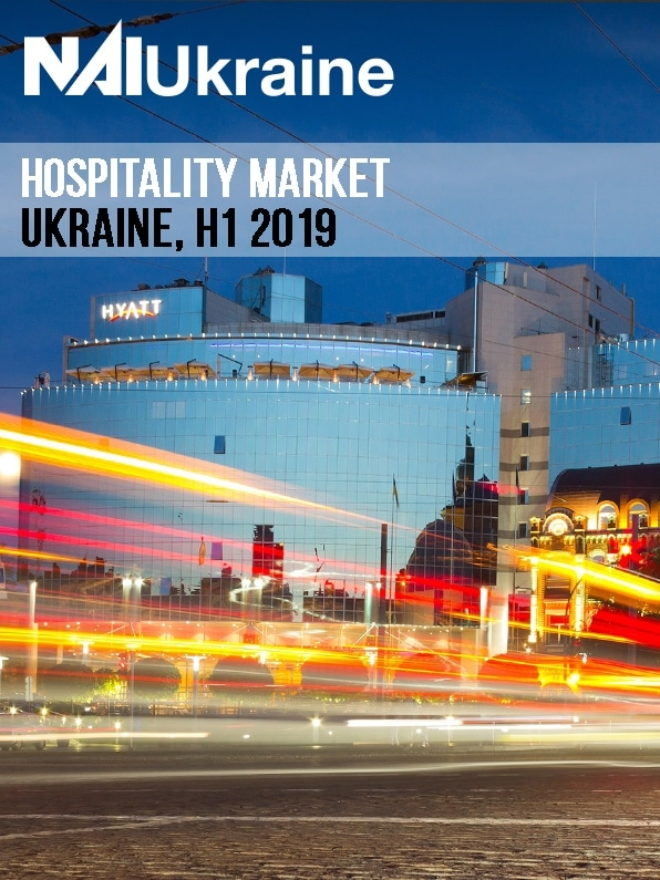 Hospitality Market Overview