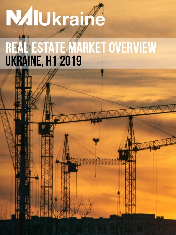 Real Estate Market Overview