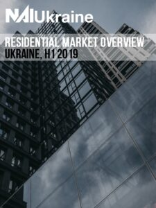 Residential Real Estate Market Overview