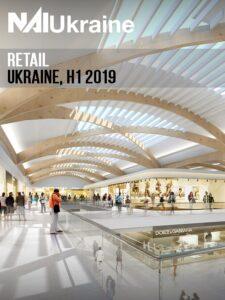 Retail Market Overview