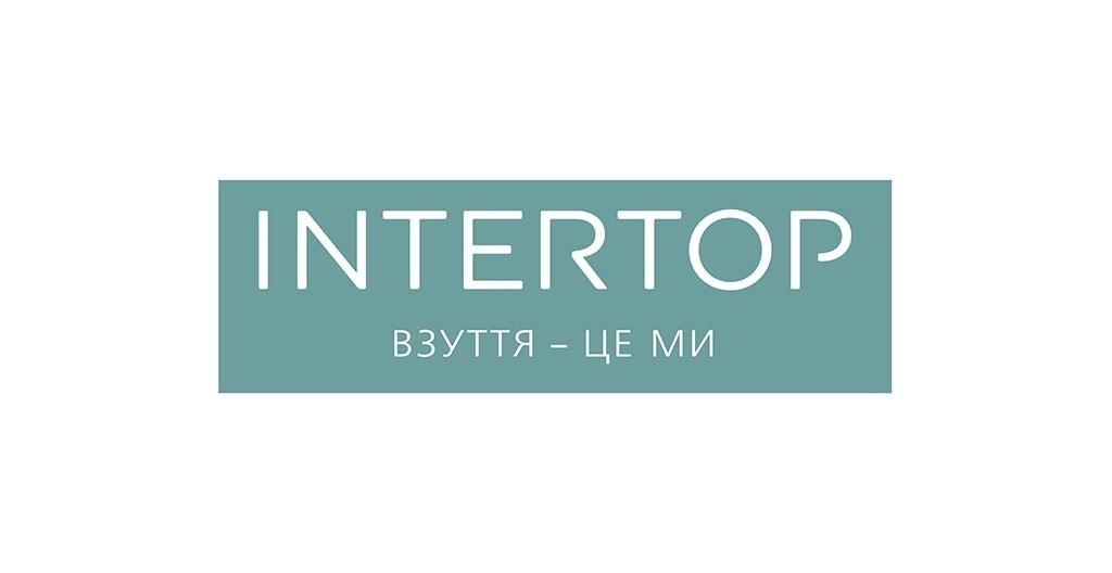 У ТРЦ Blockbuster Mall відкриється магазин INTERTOP площею 524 кв.м