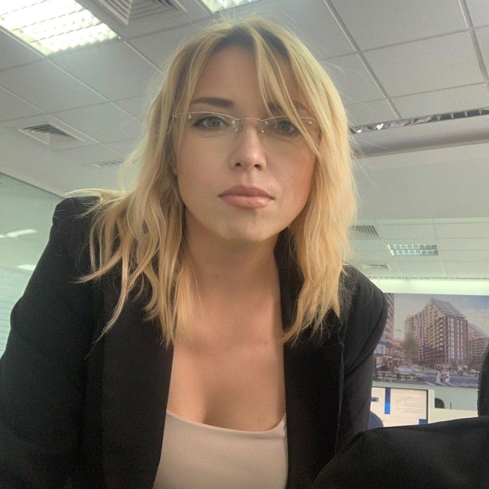 Вікторія Карпенко