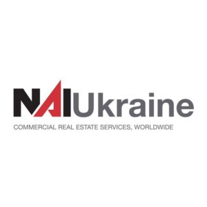 NAI Ukraine Review