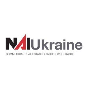 NAI Ukraine Review