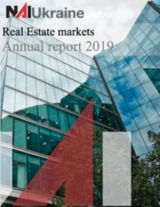 Market Report 2019