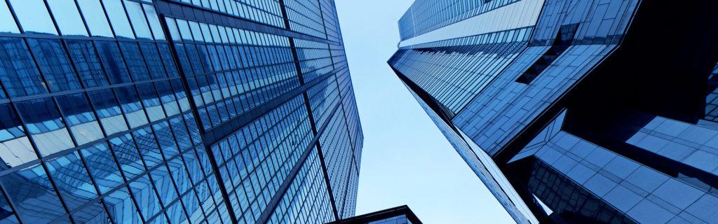 Комплексные антикризисные решения для торговой недвижимости