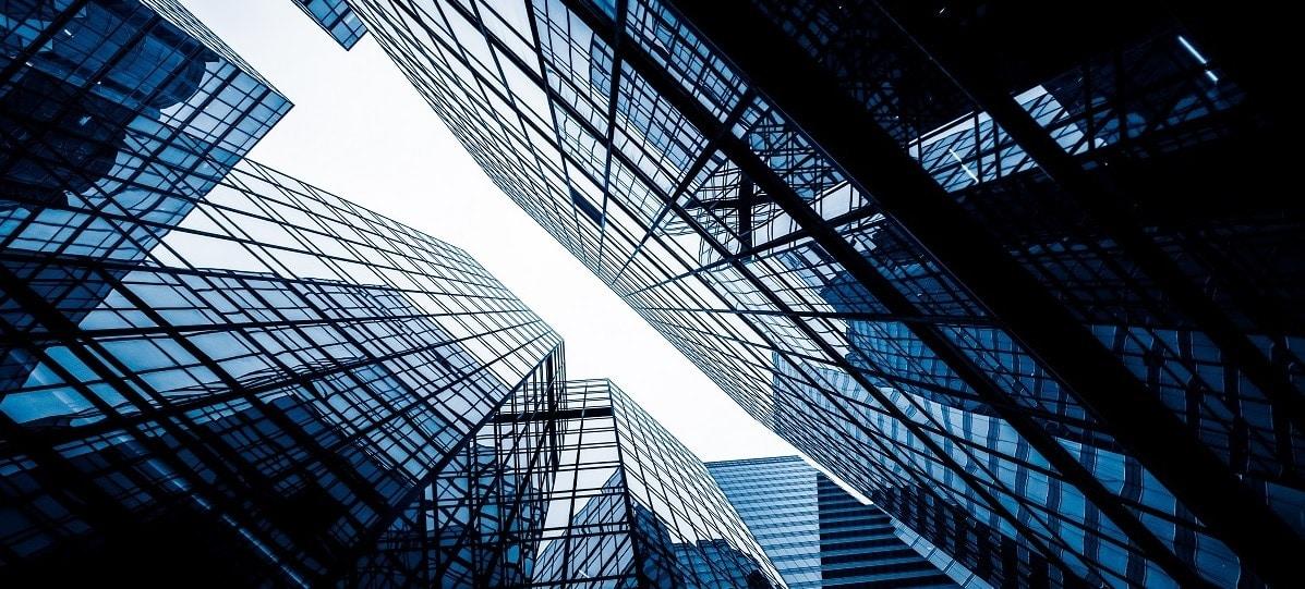 Комплексні антикризові рішення для офісної нерухомості