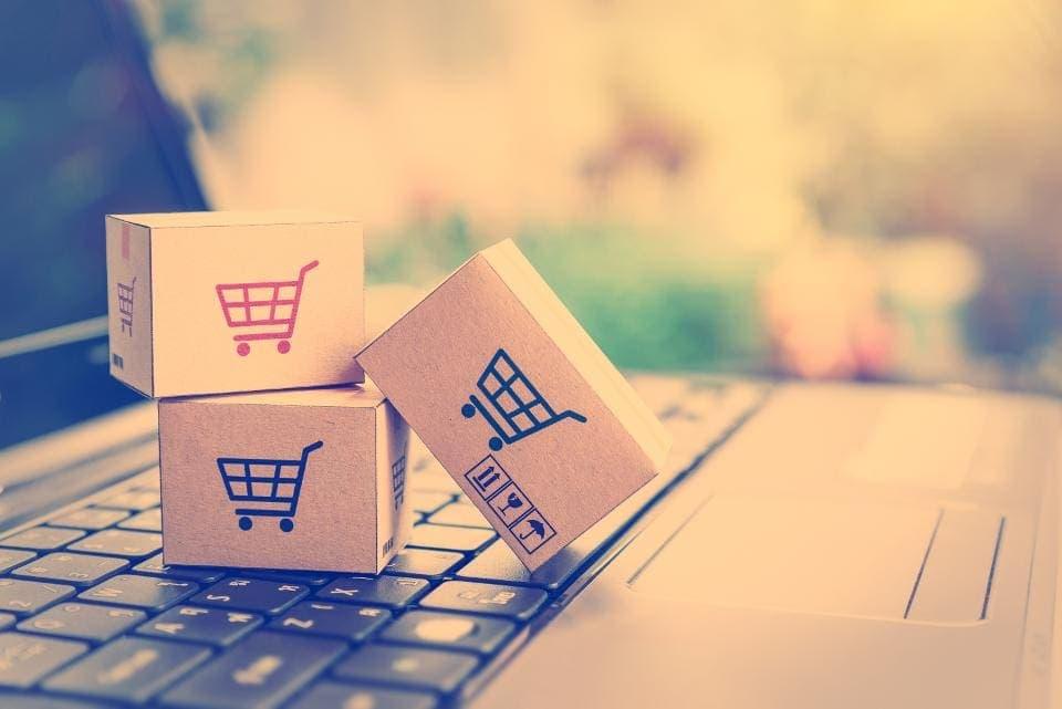 Карантин раскрыл потенциал e-commerce в Украине