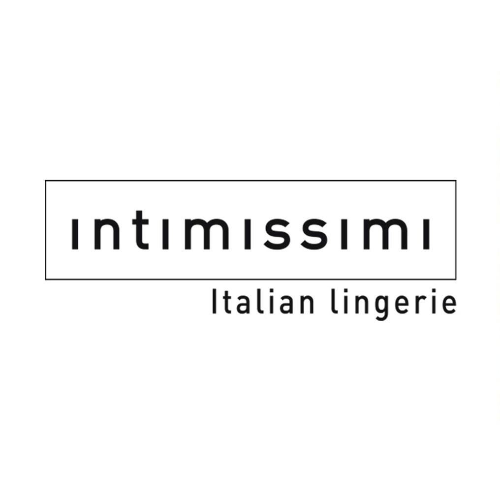Итальянский бренд INTIMISSIMI открылся в Blockbuster Mall