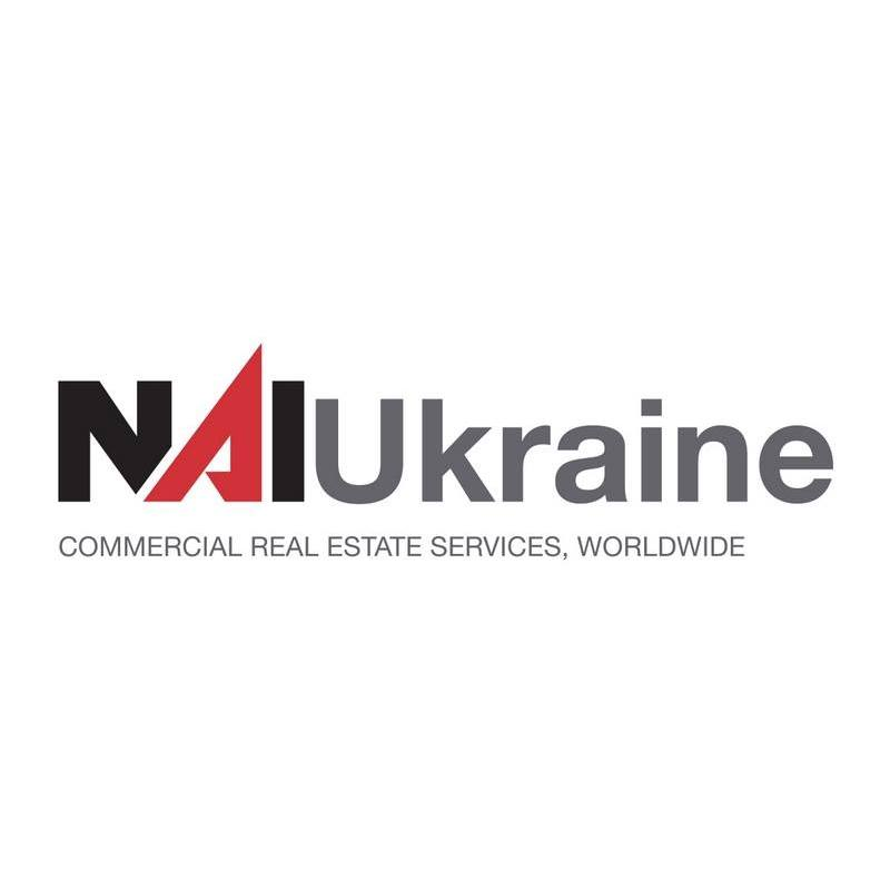 MAPIC digital 2020 : NAI Ukraine took part in the International retail property market event