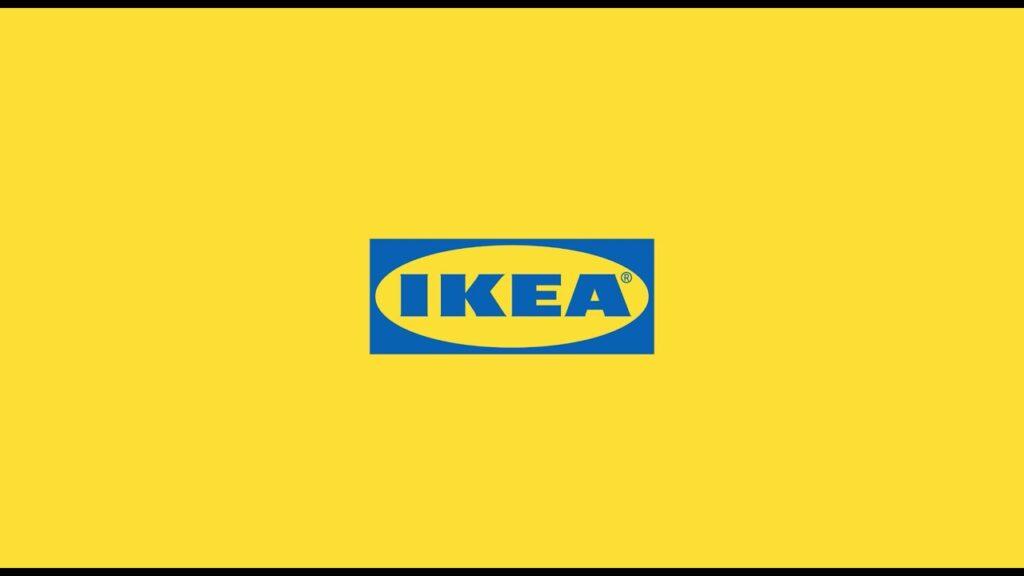 Hej! Третий пункт выдачи IKEA Украины уже в Lavina Mall!