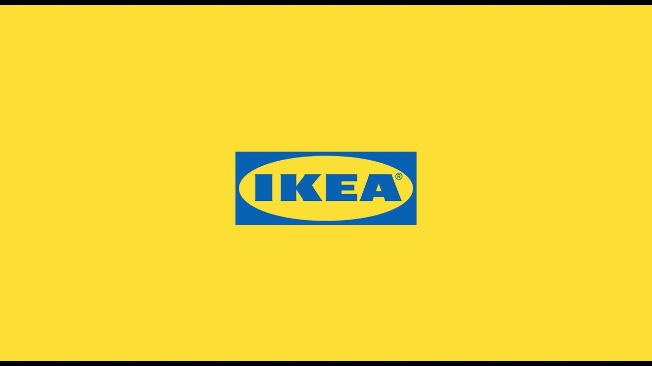 Hej! The third delivery point of IKEA Ukraine is already in Lavina Mall!