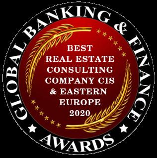 Global Banking & Finance Awards 2020