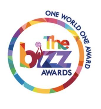 THE BIZZ AWARDS 2020