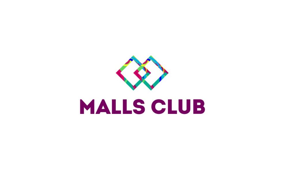 NAI Ukraine became a Malls Club member