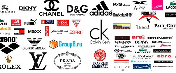 Russia's factor and customs' quirks: how this prevents large brands from entering the Ukrainian market