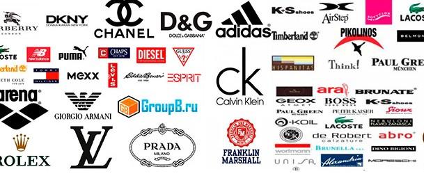 Фактор Росії та особливості митниці: як це заважає великим брендам заходити на ринок України
