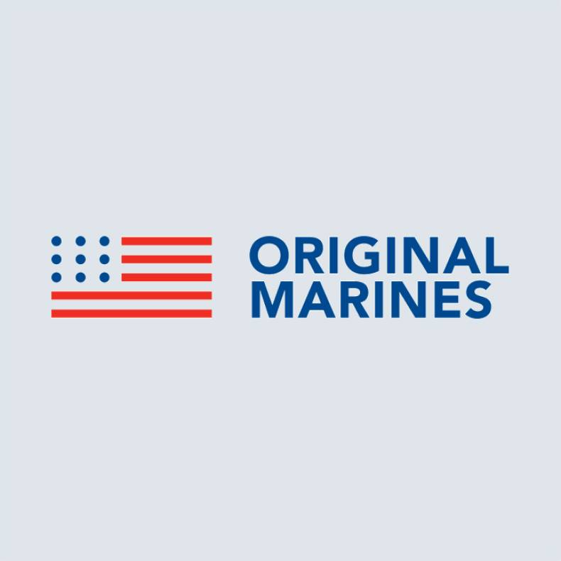 Original Marines store opening soon in Lavina Mall!