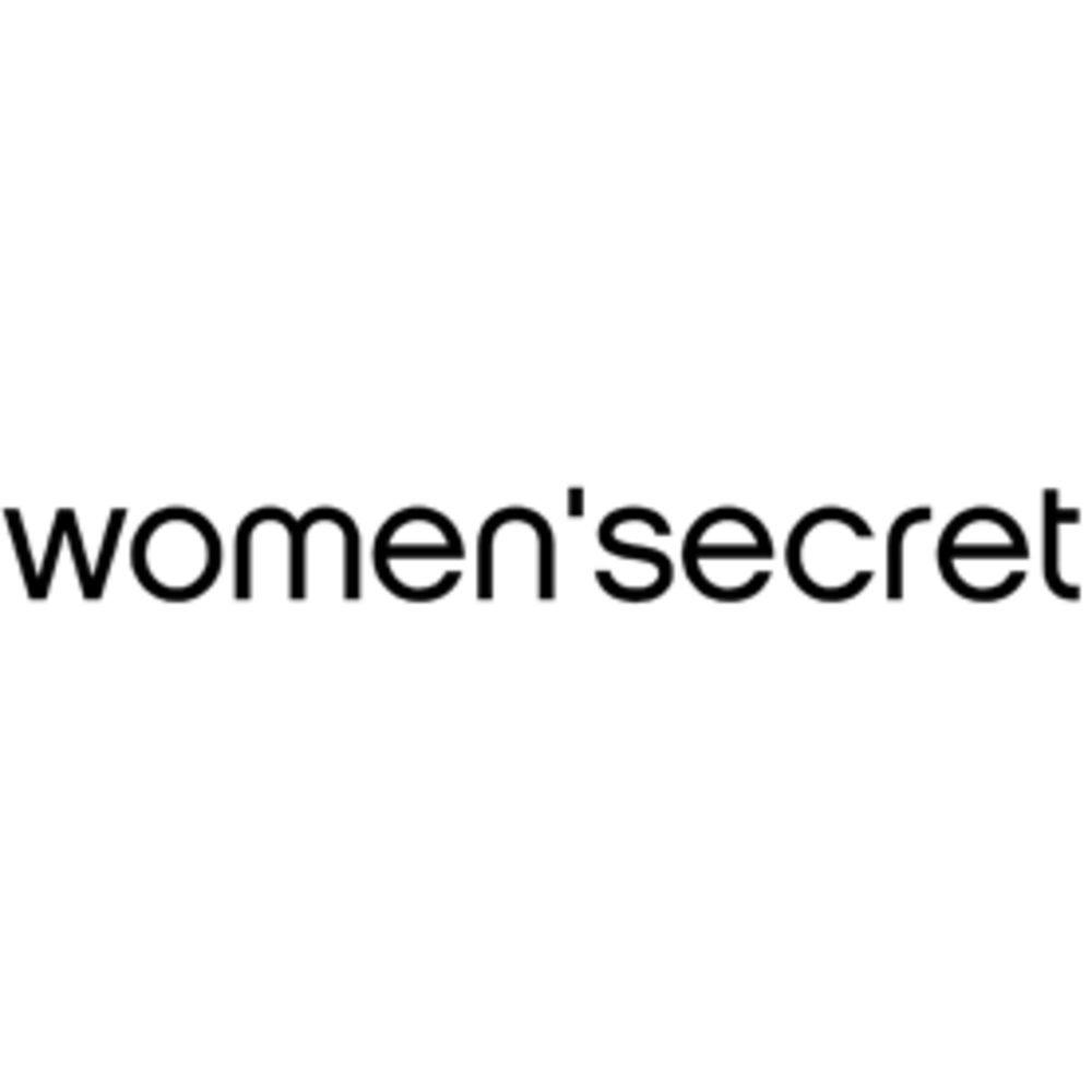 The Women'secret store opening soon in Blockbuster Mall!