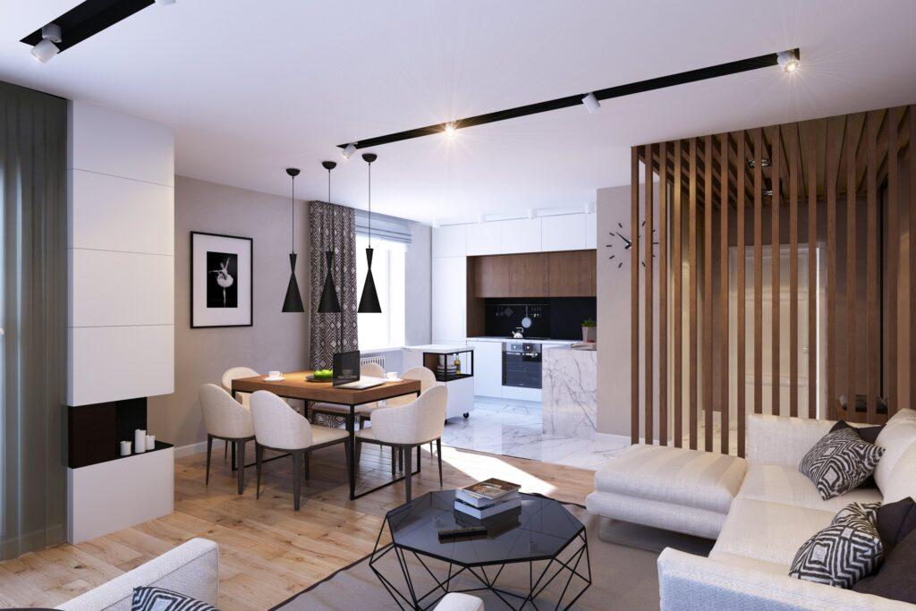 NAI Ukraine проведе вебінар «Ринок апартаментів: новий та перспективний напрямок розвитку української нерухомості»
