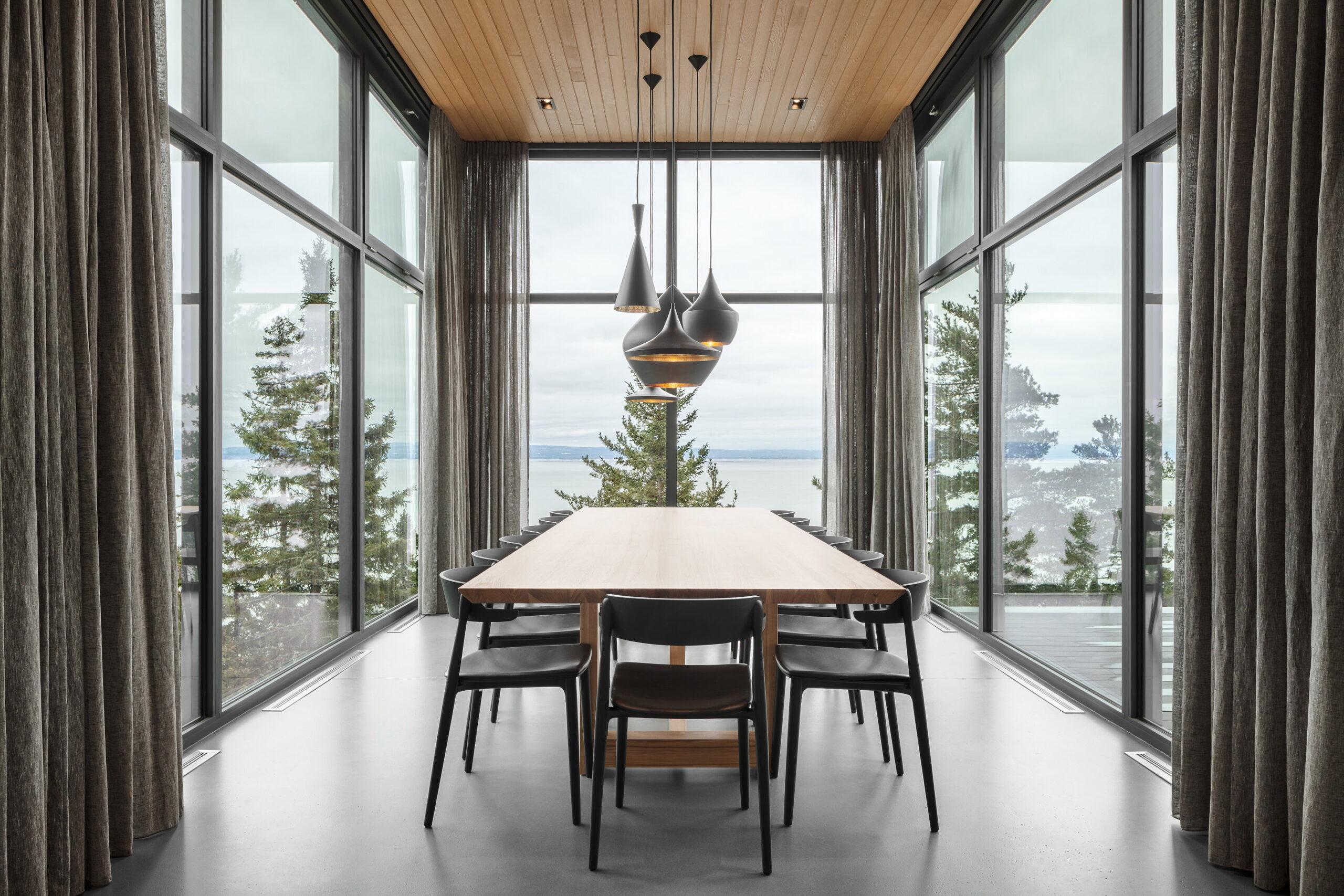 Доходные апартаменты могут стать перспективным направлением коммерческой недвижимости – мнение