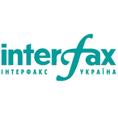 Віталій Бойко, СЕО NAI Ukraine: «Для багатьох брендів Ocean Mall стане entry project українського ринку»