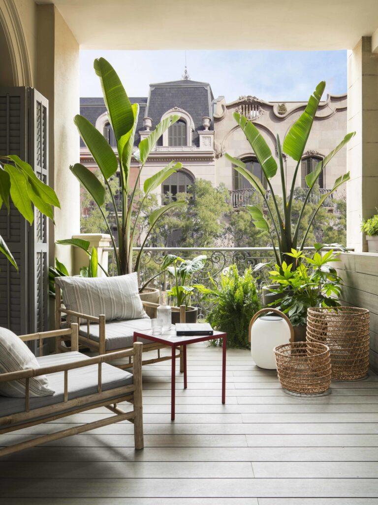 Привлечение арендаторов к апартаментам в весенние и летние месяцы