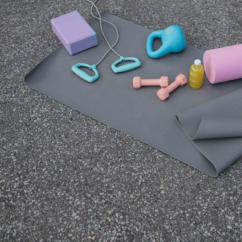 5 советов как управлять post-closure атмосферой в фитнес-центрах
