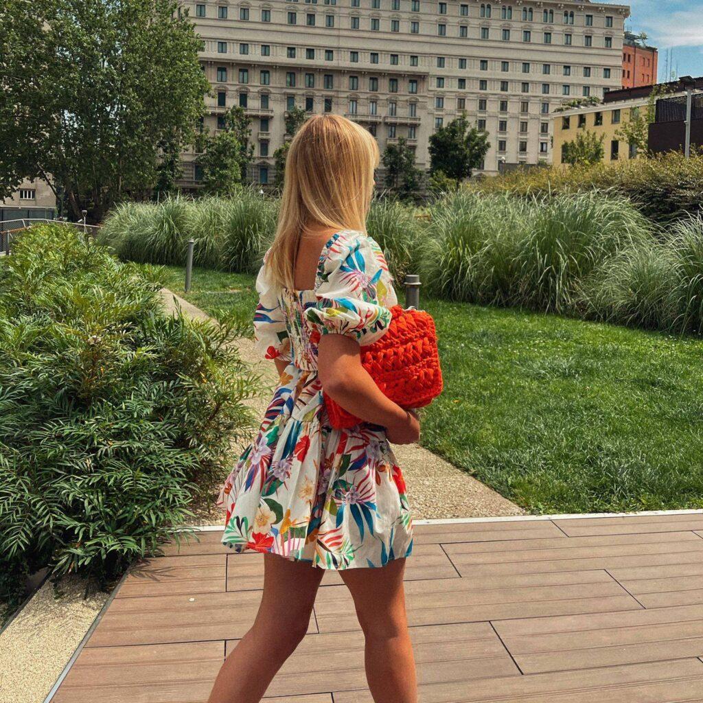 Запрошуємо у новийCity Woman boutiqueв Lavina Mall!