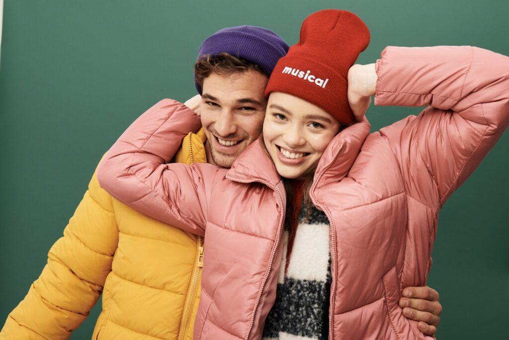 Terranova відкриє 8-й магазин в Україні в ТРЦ Blockbuster Mall